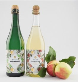 Appelciders