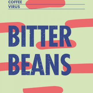 bitter-coffee-beans-espresso