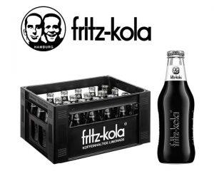 fritz-cola-light-0,20-liter
